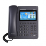 GXP2200 Enterprise IP Telephone