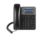 GXP1610 Small-Medium Business IP Phone