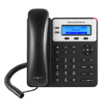 GXP1625 Small-Medium Business HD IP Phone