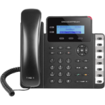 GXP1628 Small-Medium Business HD IP Phone